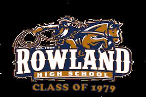RHS-1979 Logo